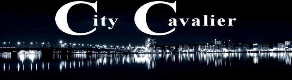 CityCavalier - Opdræt af Cavalier King Charles Spaniel